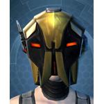 Chapter 11HK-55 Helmet