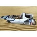 Imperial Korrealis KL-9Z