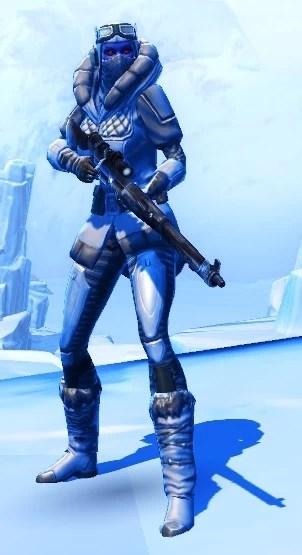 Kenzi-polar-action
