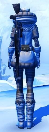 Kenzi-polar-back