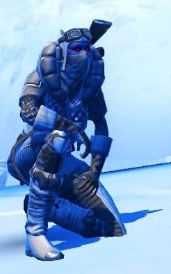 Kenzi-polar-kneel