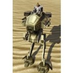 ST-7 Command Walker