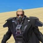 Stiab - Jedi Covenant