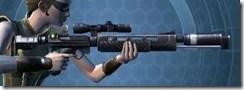VL-18 Plasma Rifle Right