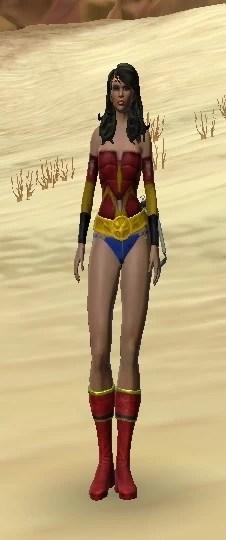 Wonder-woman-full