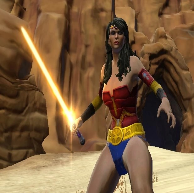 wonder-woman-with-saber