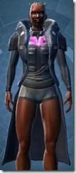Battlemaster-Jacket-Female-Front