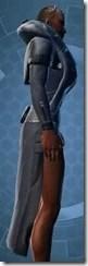 Battlemaster-Jacket-Female-Right