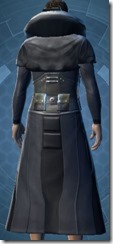 Battlemaster-Jacket-Male-Back