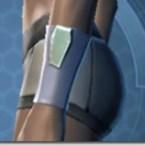 Polyfibe Armguards [Force] (Pub)