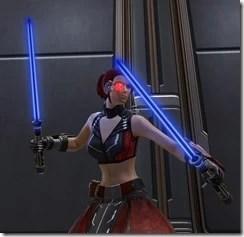 swtor-gladiatorial-lightsaber-shoto-2