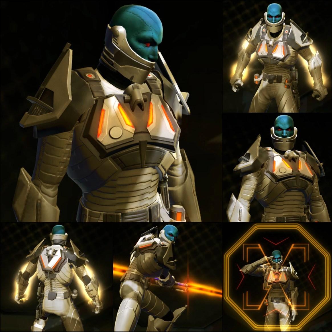 Aeden-Fear-Har-Collage-7