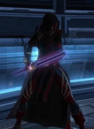 Darth-Klana-Weapon-out-2