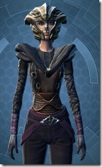 swtor-orbalisk-armor-set-parts-hood