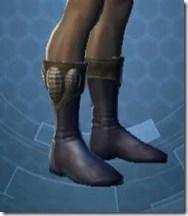 swtor-orbalisk-armor-set-parts-male-2