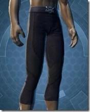 swtor-orbalisk-armor-set-parts-male-5
