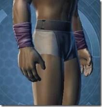 swtor-orbalisk-armor-set-parts-male-7