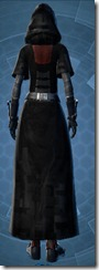 swtor-ravagers-armor-set-female-3