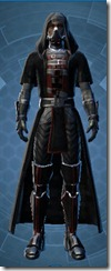 swtor-ravagers-armor-set-male