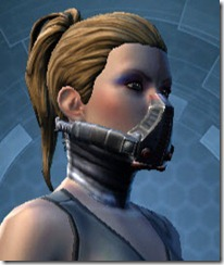swtor-ravagers-armor-set-parts-female-4