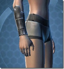 swtor-ravagers-armor-set-parts-female-7