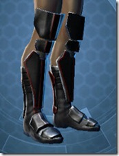 swtor-ravagers-armor-set-parts-male-2