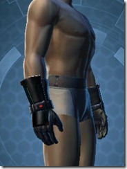 swtor-ravagers-armor-set-parts-male-3