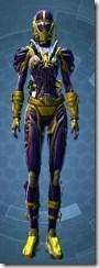 swtor-synthetic-bio-fiber-armor-set-dyed