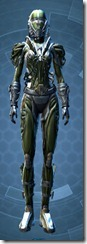 swtor-synthetic-bio-fiber-armor-set-female-1