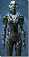 swtor-synthetic-bio-fiber-armor-set-female-2