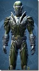 swtor-synthetic-bio-fiber-armor-set-male-4