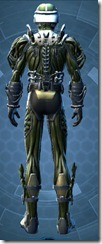 swtor-synthetic-bio-fiber-armor-set-male-5