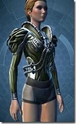 swtor-synthetic-bio-fiber-armor-set-parts-female-1