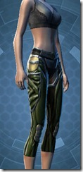 swtor-synthetic-bio-fiber-armor-set-parts-female-5