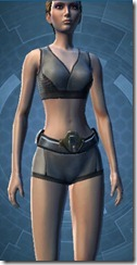 swtor-synthetic-bio-fiber-armor-set-parts-female-6