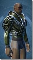 swtor-synthetic-bio-fiber-armor-set-parts-male-1