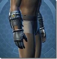 swtor-synthetic-bio-fiber-armor-set-parts-male-3