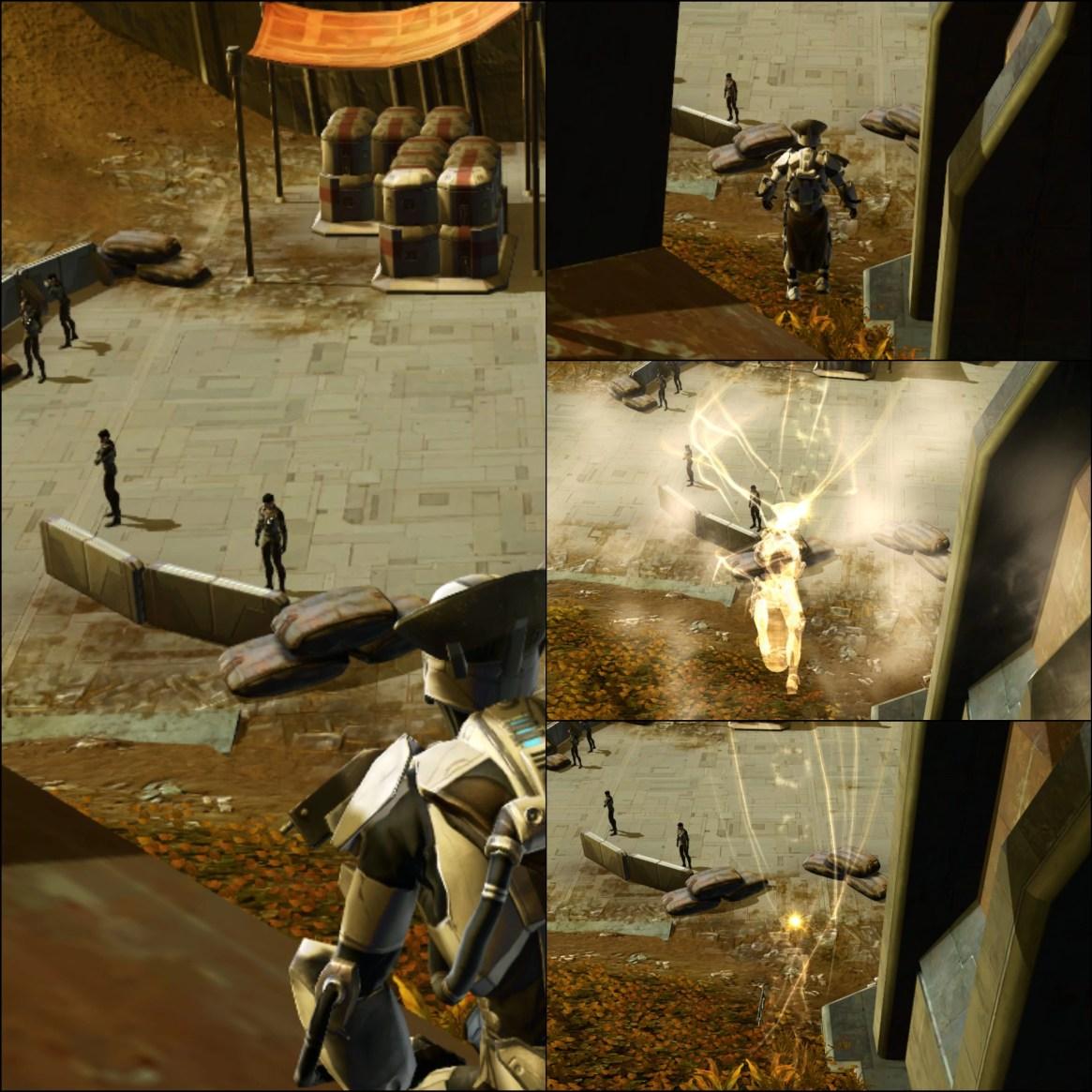 Aeden-Shie-War-Final-07