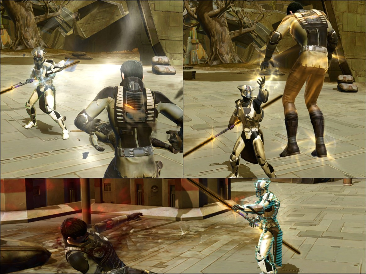 Aeden-Shie-War-Final-10