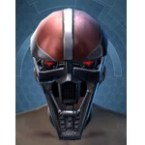 Assault Helmet [Force] (Imp)