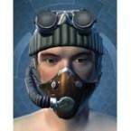 Flak Helmet [Tech] (Pub)