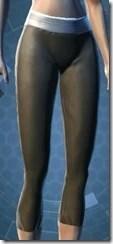 Humble Hero Female Pants