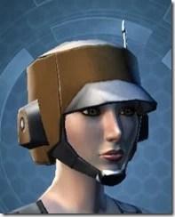 Kuat Drive Yards Corporate Female Cap