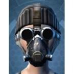 Molytex Faceguard (Pub)
