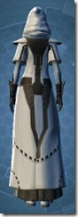 Pristine_Seeker_female_back