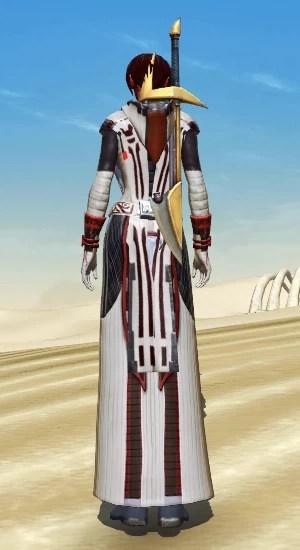 Saetem-b-back-sword