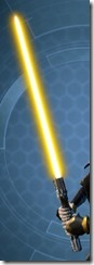 Thexan's Lightsaber Full