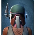 Assault Helmet [Tech] (Imp)