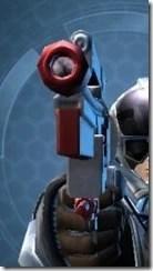 Cynosure Blaster Pistol Front_thumb_thumb