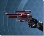 Cynosure Blaster Pistol Left_thumb[1]_thumb